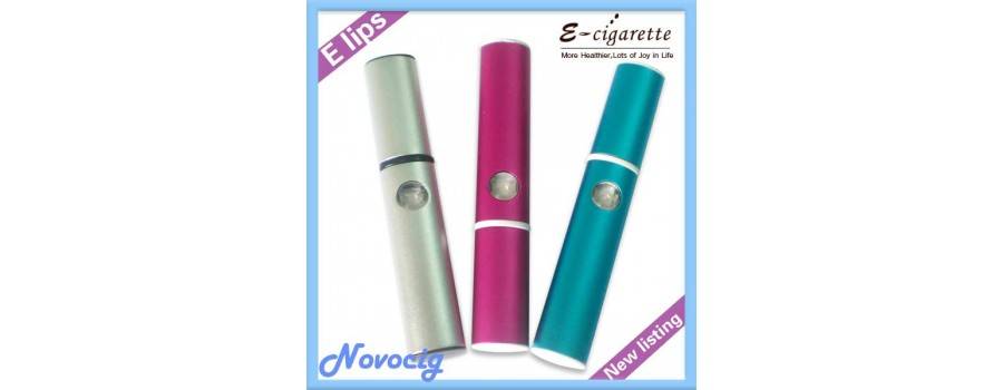 Elips Electronic cigarette