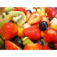 Fruit Flavoring for eJuice