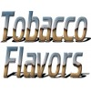 Tobacco Flavoring for eJuice