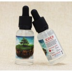 EDEN eJuice Holy Apple Taste Proflor