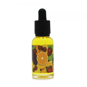 Fruit Punch eJuice by Proflavor