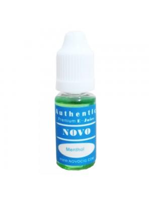 Novo eJuice E-Liquid