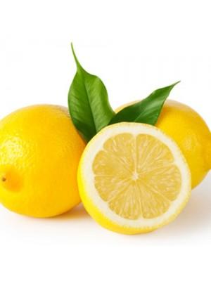 Novo eJuice Lemon E-Liquid