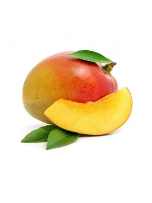 Novo eJuice Mango E-Liquid