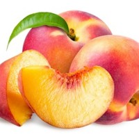 Novo eJuice Peach  E-Liquid