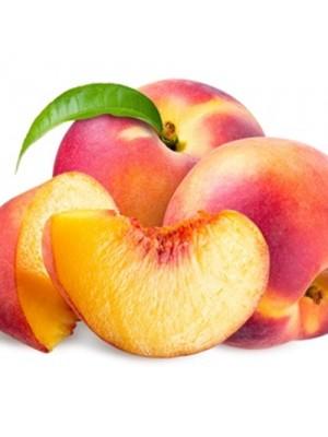 Novo eJuice Peach  E-Liquid