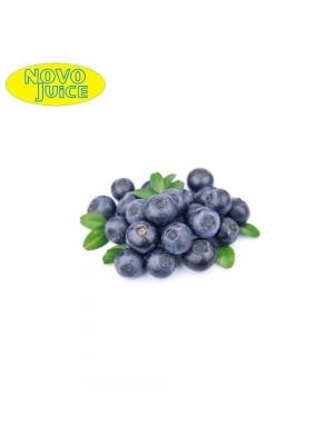 Novo eJuice Blueberry E-Liquid