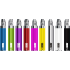 eGo Mega II 2200mah Battery
