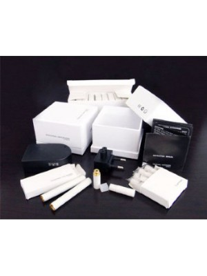 E-Cigarette e510-T--Wholesale