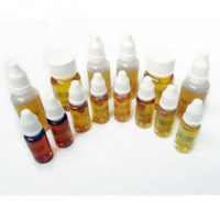 Novo E-Juice Flavor Concentrate