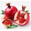 Novo eJuice Pomegranate E-liquid
