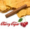 Novo eJuice CigarCherry E-Liquid
