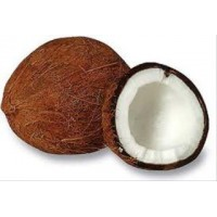 Novo eJuice Coconut E-Liquid