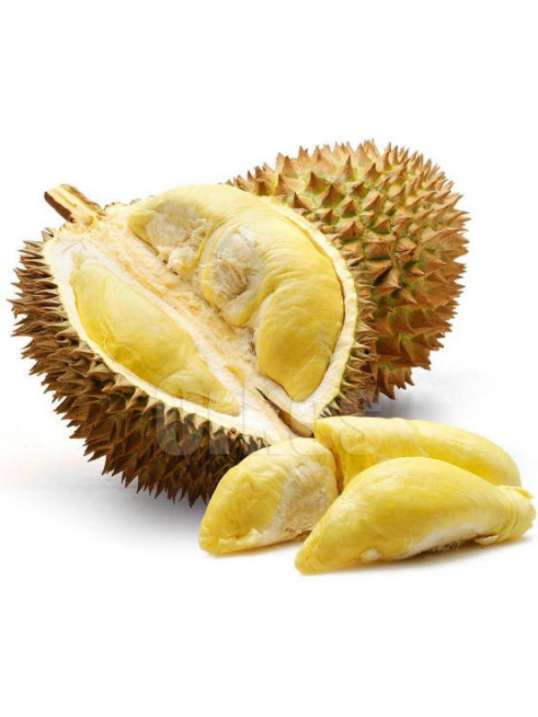 Novo eJuice Durian E-Liquid