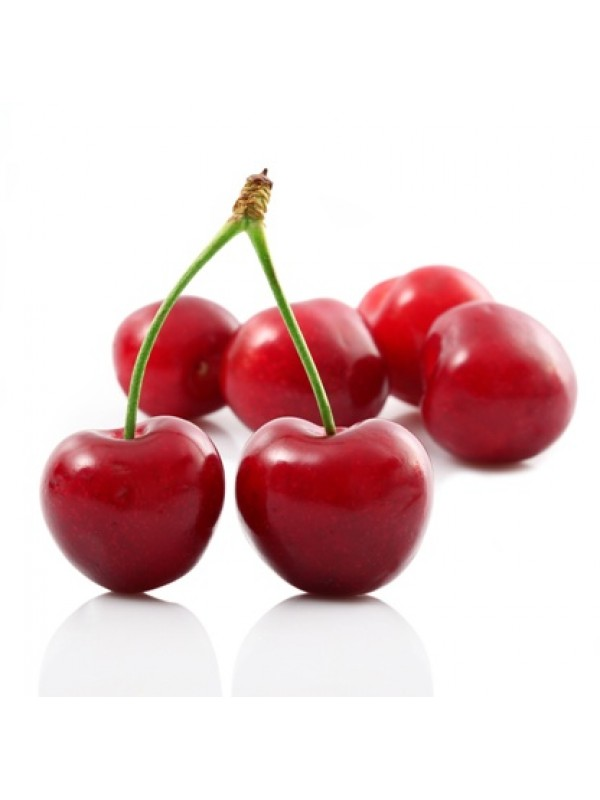 Novo eJuice Old Cherry E-Liquid