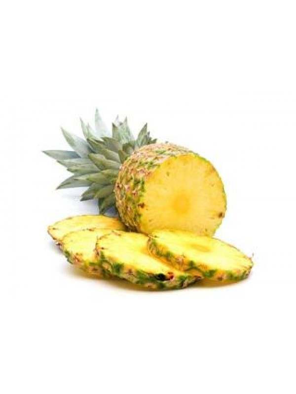 Novo eJuice Pineapple E-Liquid