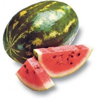 Novo eJuice  Watermelon E-Liquid