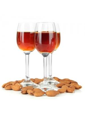 Almond Amaretto Flavor