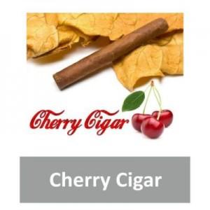 Cigar Cherry Flavor