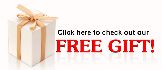 free-eciggifts