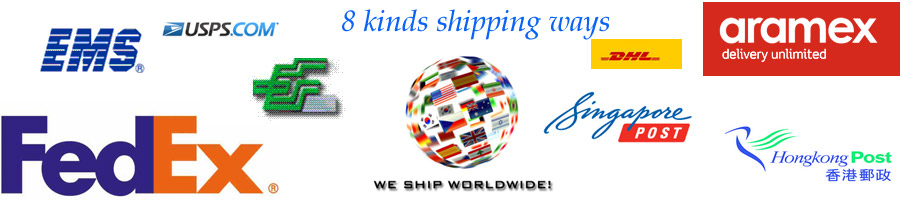 shipping-ways