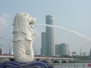 singapore ecig