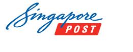 singapost-mail-e-liquid