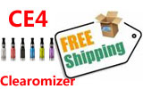 ce4-atomizer-freeshipping